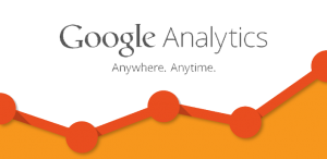 google-analytics-logo copy